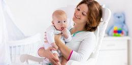 Zostałaś właśnie mamą? Twój mózg nieodwracalnie się zmienił. Dlaczego?