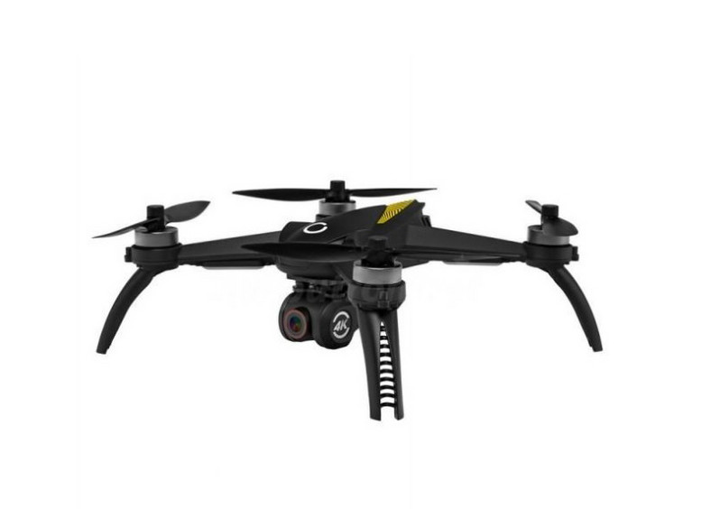 Overmax X-Bee Drone 95 GPS - 3