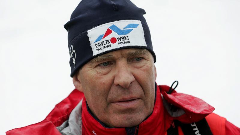 Aleksander Wierietielny (Ofsajd)