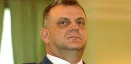 Zginął w Smoleńsku, a 2 lata wcześniej ostrzegał, że...