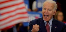 CNN: Znamy zwycięzcę wyborów prezydenckich w USA!