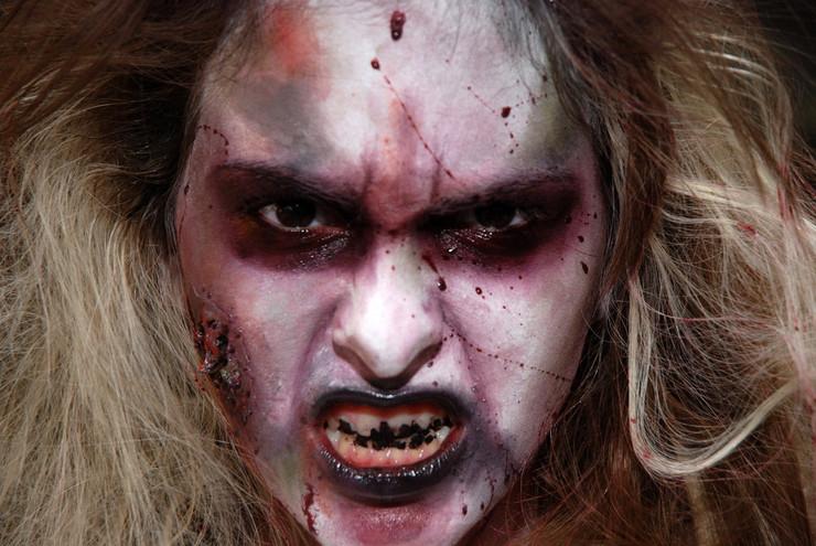 281940_setnja-zombija-u-beogradu201012ras-foto-milorad-milankovic-25