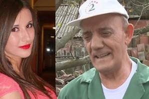 Pre četiri godine je mučki ubio Draganu (18), a sad je iz zatvora njenim roditeljima poslao JEZIVO PISMO