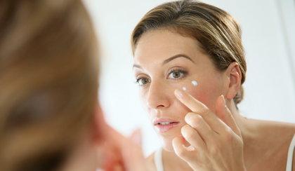 5 ulubionych kosmetyków Polek