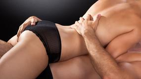 10 powodów na seks z rana