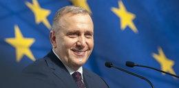 Schetyna wyzwał Kaczyńskiego na pojedynek. Prezes PiS odpowiada