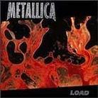 "Metallica - ""Load"""