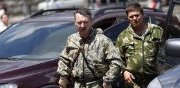 Rosyjscy żołnierze dostają urlopy i jadą na Ukrainę!