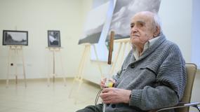 Spuścizna fotograficzna Wojciecha Tuszki trafiła do NAC