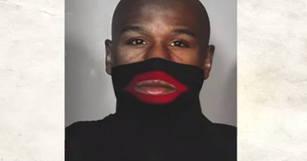 Blackfacing-Skandal: T.I. droppt Diss-Track gegen Mayweather