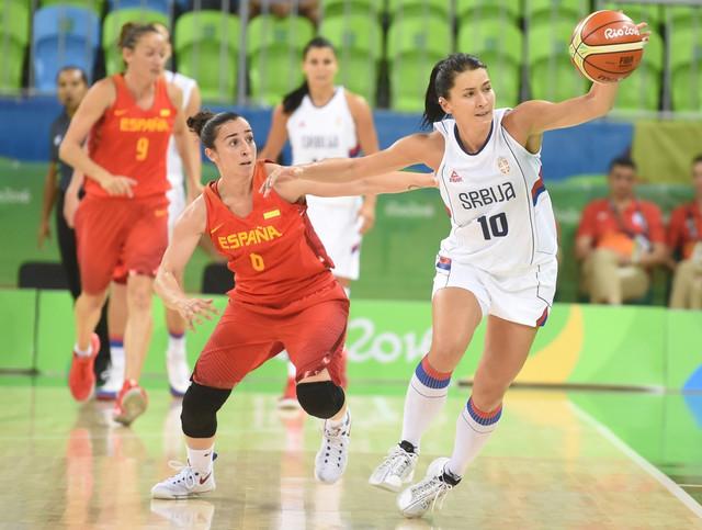 Dajana Butulija