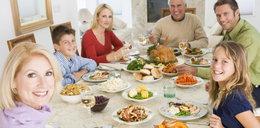 Goście w domu – 5 sposobów na to, żeby wszyscy się dobrze bawili