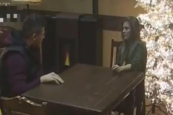 ISPLIVALE BRAČNE TAJNE: Njega je to prošlo, ali za nju NAKON OPERACIJE NIŠTA VIŠE NIJE BILO ISTO!Video