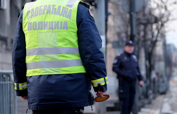 policija01 saobraćajna foto RAS Srbija V. Živojinović