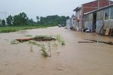 Poplava u Požegi