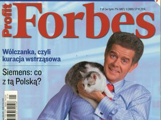 Forbes 1/2005