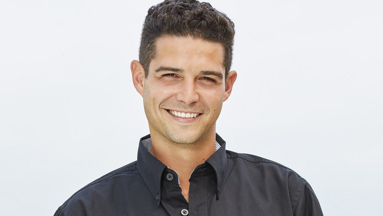 Wells Adams Shares 'BiP' Behind-the-Scenes Details