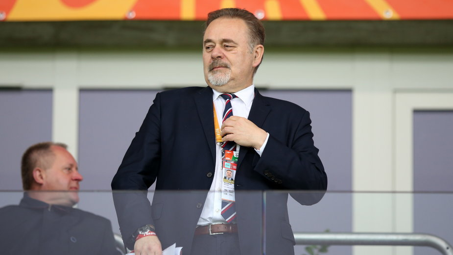 Janusz Basałaj