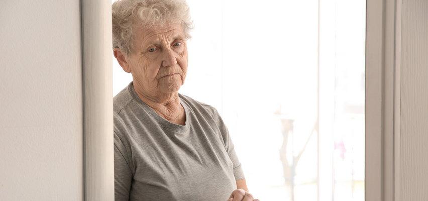 Będą problemy z dostarczeniem emerytury?! To może zagrozić wypłatom!