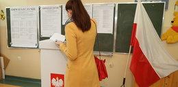 Zobacz jak głosować w Krakowie