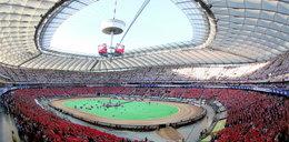 Żużlowa GP Polski na Stadionie Narodowym przeniesiona na 8 sierpnia