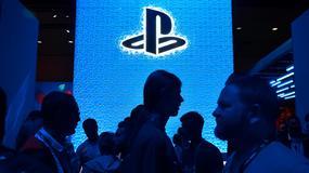 Sony ujawni niedługo aż siedem nowych gier na PS4