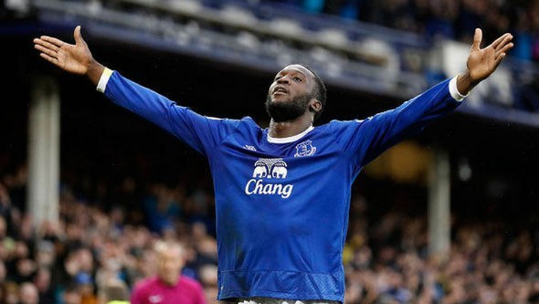 ___6961976___https:______static.pulse.com.gh___webservice___escenic___binary___6961976___2017___7___8___11___Romelu-Lukaku-826229