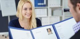 Rekrutacja do pracy zniechęca klientów