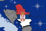 srbija balkan nato foto RAS Srbija