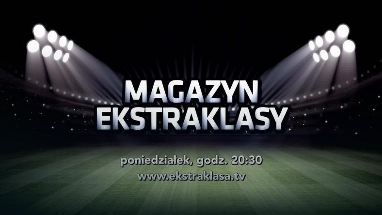 magazyn_spot_2030