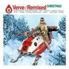 """Różni Wykonawcy - """"Verve Remixed Christmas"""""""