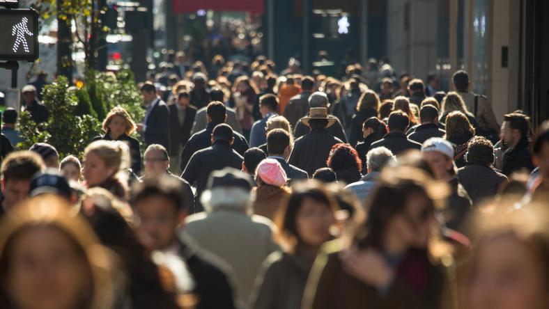 Już ponad 100 tysięcy obywateli UE opuściło UK po referendum