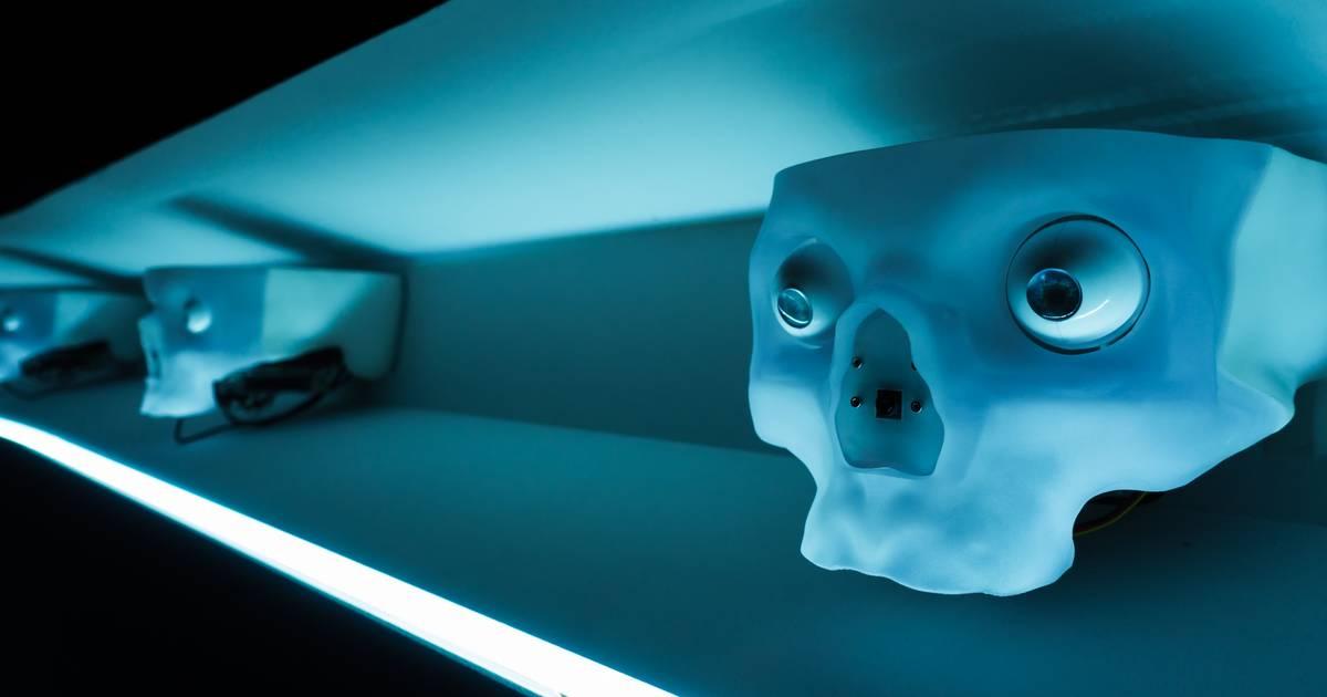 Neue Künstliche Intelligenz weiß, wann du stirbst – Forscher haben keinen Plan, wieso