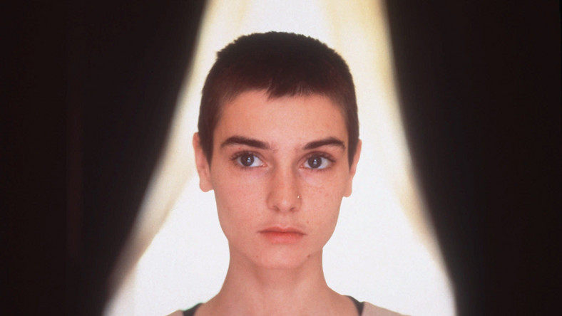 """Piosenka napisana w latach 80. przez Prince'a. Sinéad O'Connor nagrała jej własną wersję na swój drugi album, """"I Do Not Want What I Haven't Got"""" i zdobyła szczyt zestawienia Billboard Hot 100 w Stanach Zjednoczonych. Do dziś to największy z jej przebojów"""