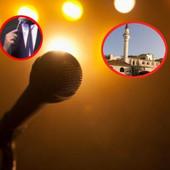 Bosanski pevač se skinuo GO i izazvao SKANDAL! Imao DESET ŽENA, uhapšen zbog BIGAMIJE, a u rodnom gradu sa džamije pozivao na...