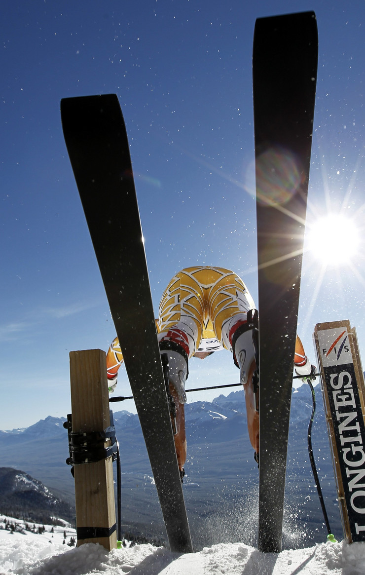219089_skijanje-801-reuter-mike-blake