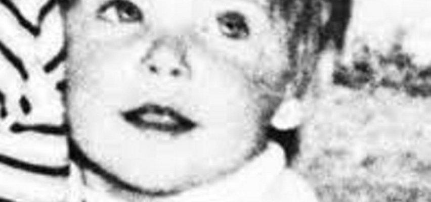 """Nastolatek zabił 3-letnie dziecko. """"Zakryłem jej usta, by nie krzyczała"""""""