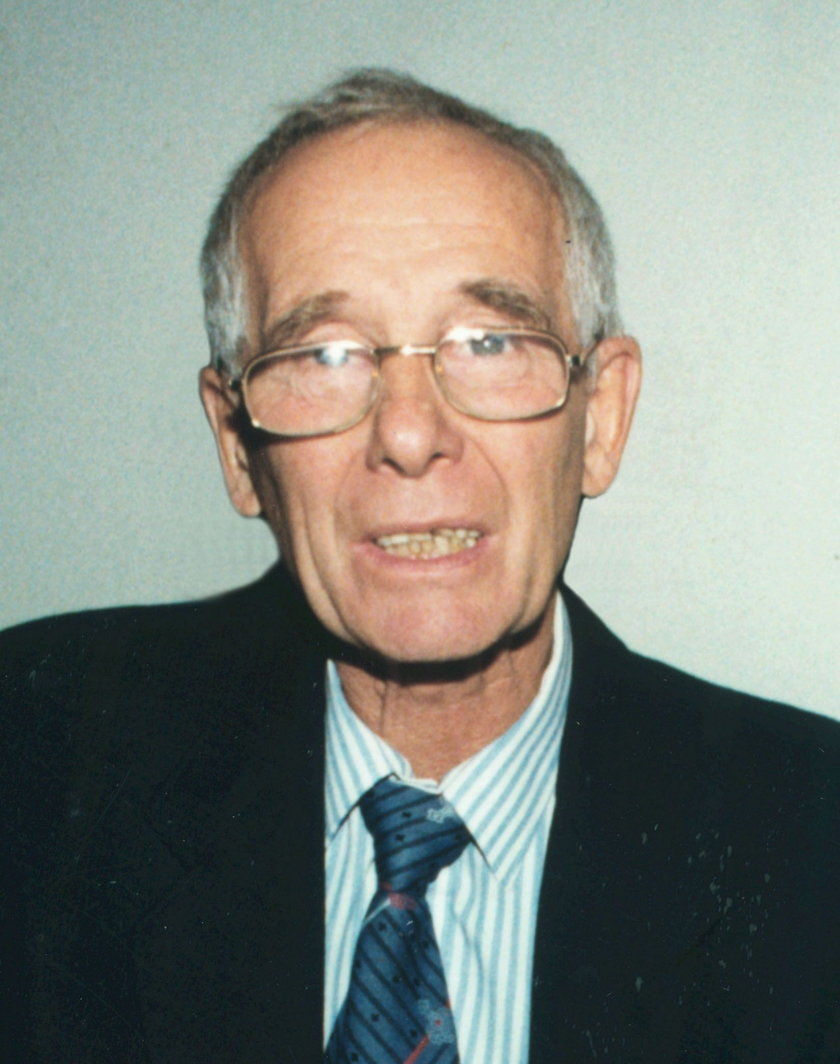 Alfred Miodowicz, lider OPZZ