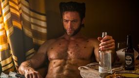 Hugh Jackman po raz ostatni w Wolverine