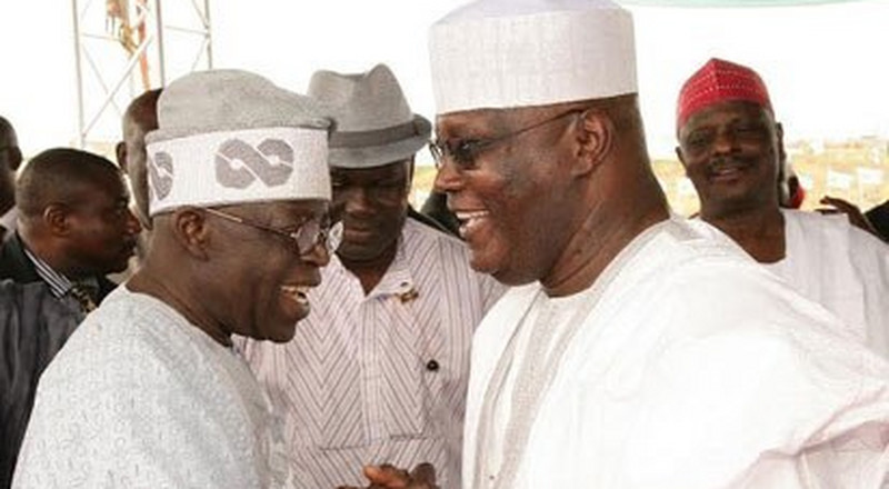 Supreme Court Judgement: Tinubu asks Atiku to join APC in nation building