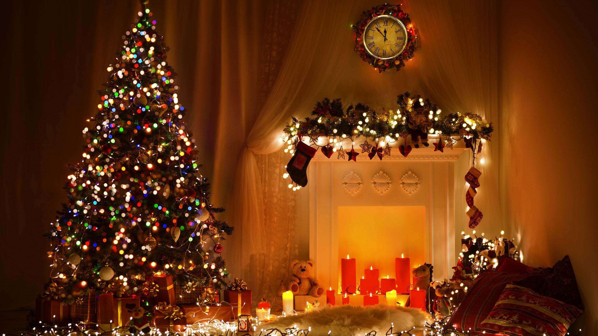 Bożonarodzeniowe Wiersze I Wierszyki Na święta Prezenty I