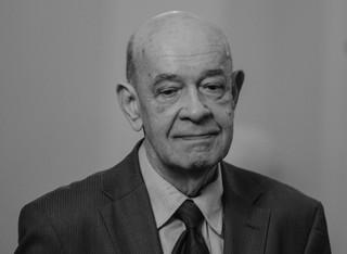 Gliński: Pogrzeb Antoniego Krauzego będzie miał charakter państwowy