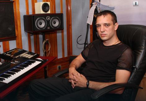 Psihijatri proučavali u kakvom je stanju Marjanović bio u vreme kada je Jelena Krsmanović ubijena