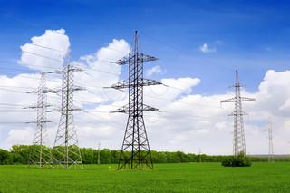 Zmiana dostawcy energii: Najpierw porażeni superofertą, a później drogim prądem