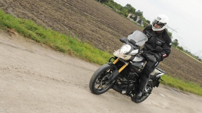 Retbike Ret Explorer