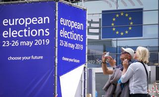 Eurowybory 2019: Członkowie Wiosny jednak po stronie LGBTI