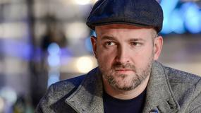 Maciek Szajkowski: pozytywista uzbrojony w muzykę na Skrzyżowaniu Kultur