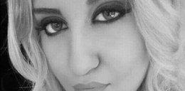 To ją zabił 15-letni imigrant
