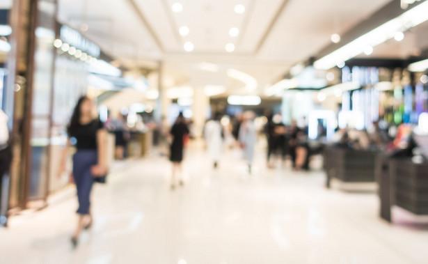 Podatek od nieruchomości komercyjnych obowiązuje od 2018 r.