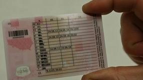 Prawo jazdy na motocykl: jak uzyskać Profil Kandydata na Kierowcę (PKK)